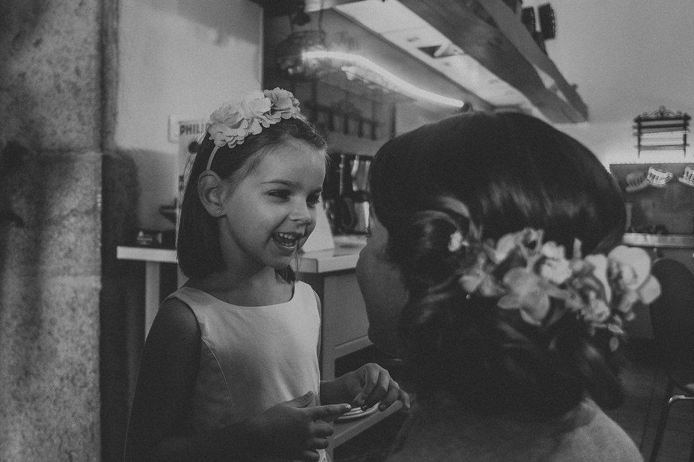 photographe-mariage-rhone-alpes-domaine-des-plagnes (13).jpg