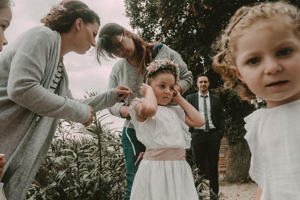 photographe-mariage-rhone-alpes-domaine-des-plagnes (16).jpg