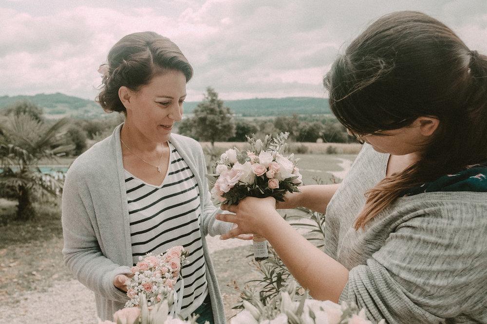 photographe-mariage-rhone-alpes-domaine-des-plagnes (17).jpg