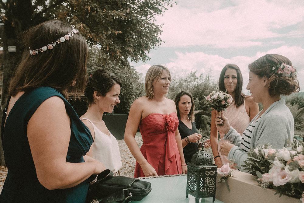 photographe-mariage-rhone-alpes-domaine-des-plagnes (18).jpg