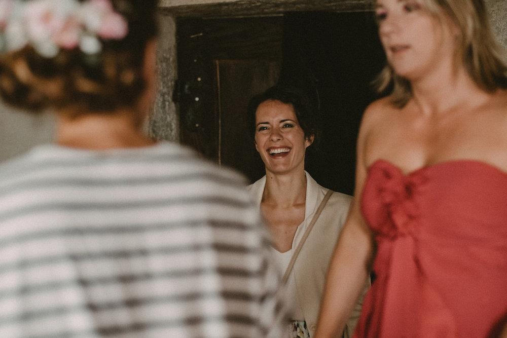 photographe-mariage-rhone-alpes-domaine-des-plagnes (20).jpg