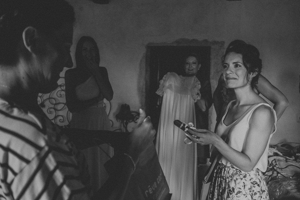 photographe-mariage-rhone-alpes-domaine-des-plagnes (23).jpg