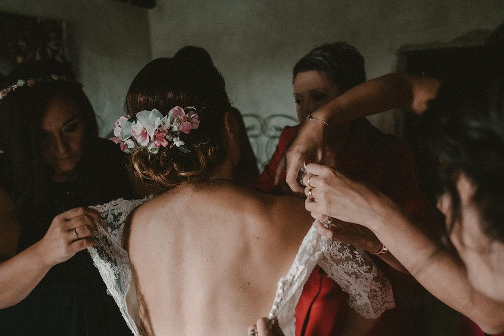 photographe-mariage-rhone-alpes-domaine-des-plagnes (27).jpg