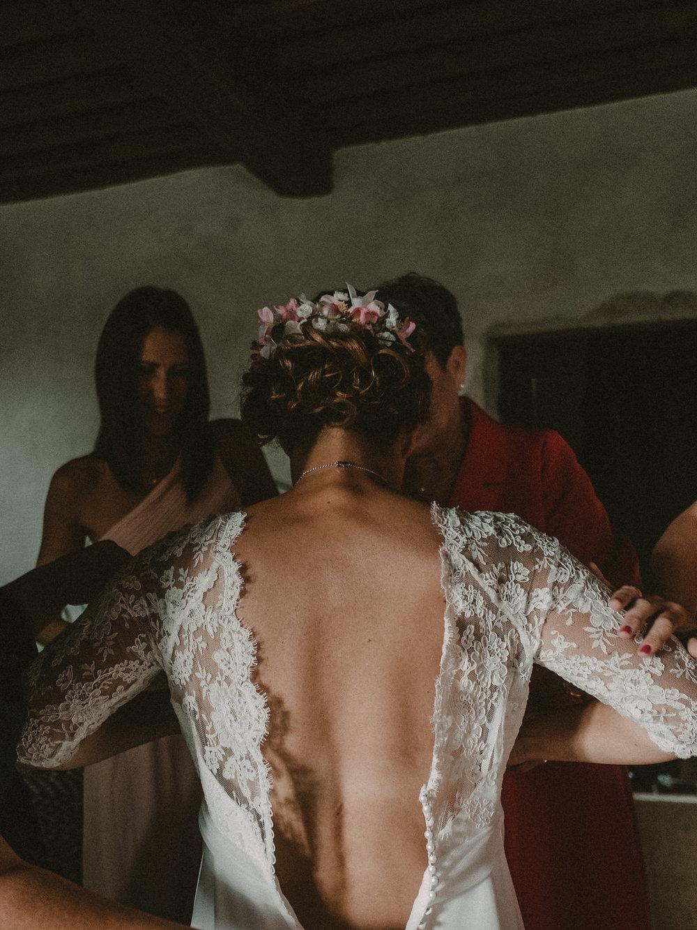photographe-mariage-rhone-alpes-domaine-des-plagnes (28).jpg