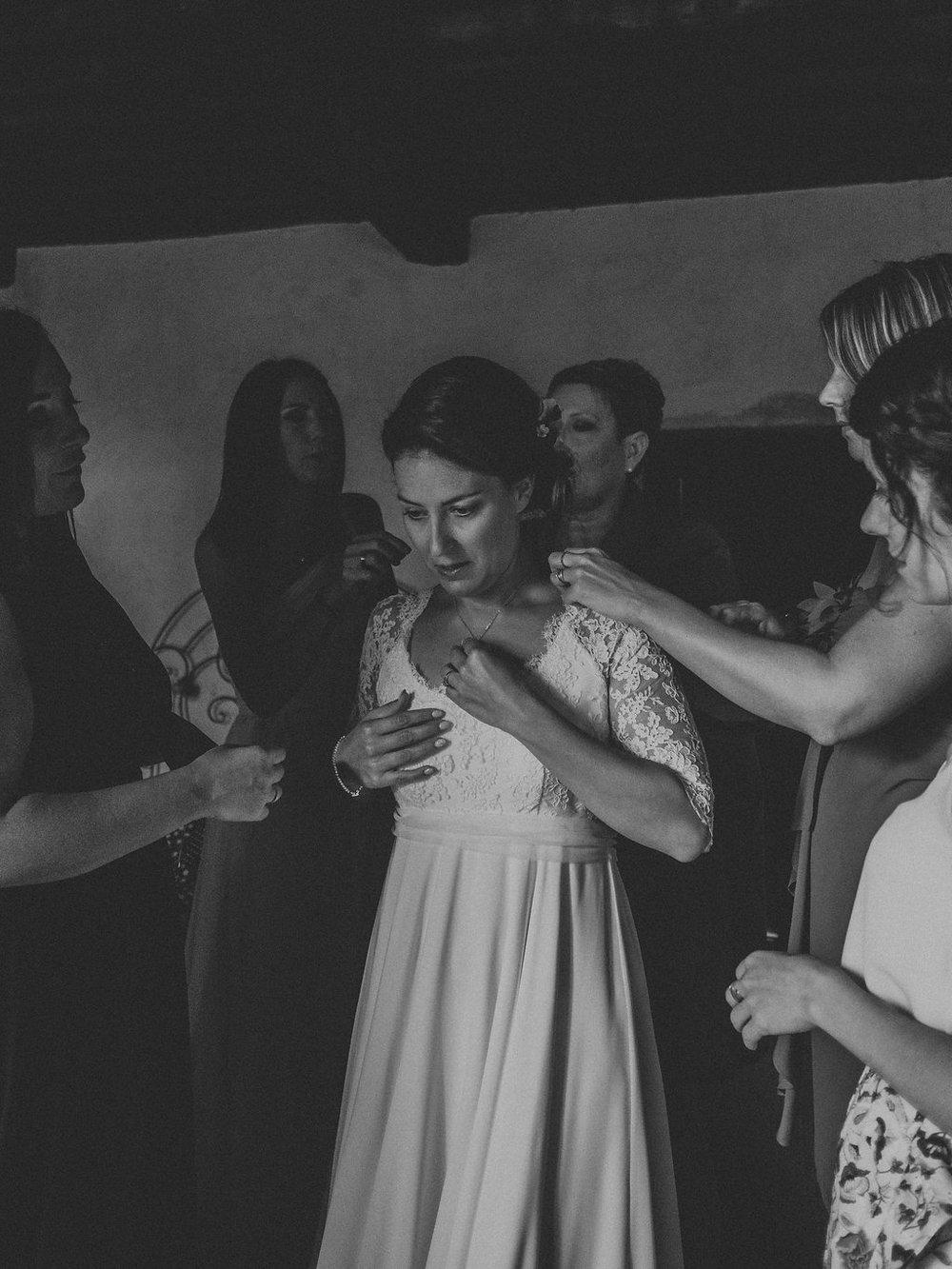photographe-mariage-rhone-alpes-domaine-des-plagnes (29).jpg
