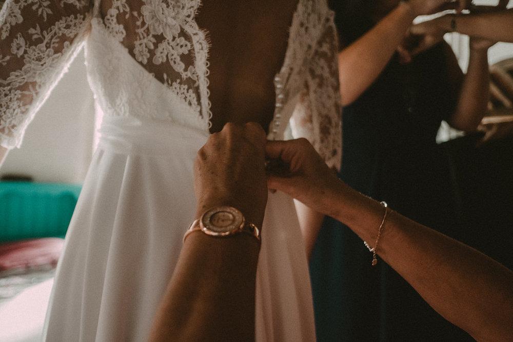 photographe-mariage-rhone-alpes-domaine-des-plagnes (31).jpg