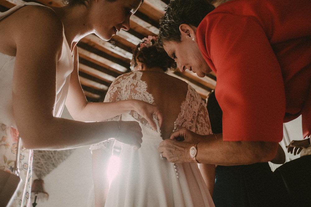 photographe-mariage-rhone-alpes-domaine-des-plagnes (33).jpg