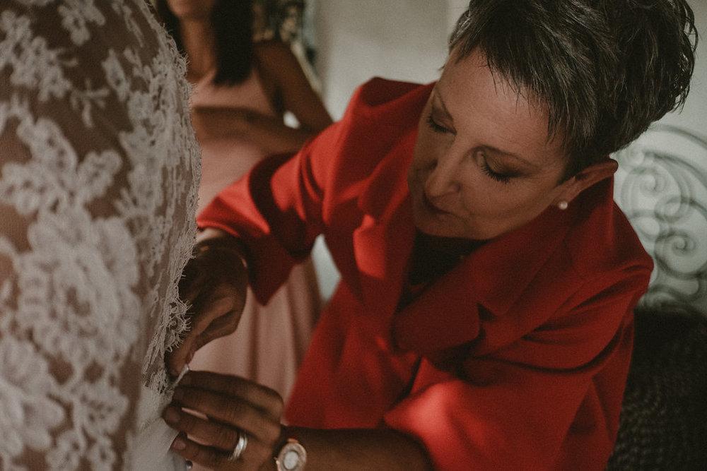 photographe-mariage-rhone-alpes-domaine-des-plagnes (35).jpg