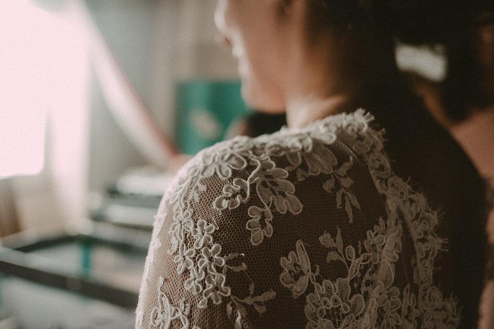 photographe-mariage-rhone-alpes-domaine-des-plagnes (34).jpg