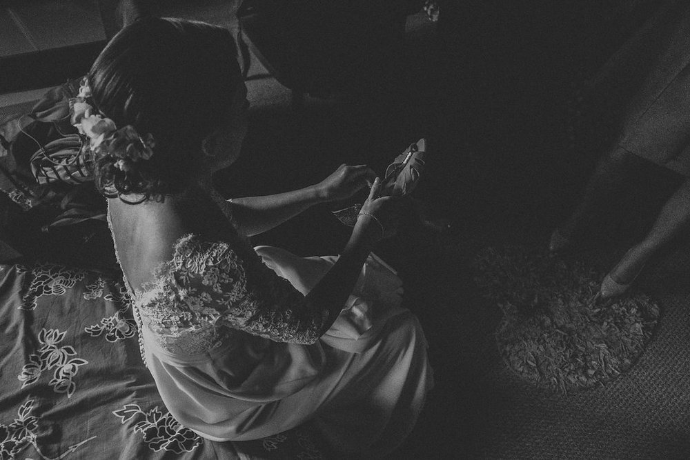 photographe-mariage-rhone-alpes-domaine-des-plagnes (36).jpg