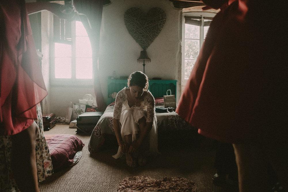 photographe-mariage-rhone-alpes-domaine-des-plagnes (37).jpg
