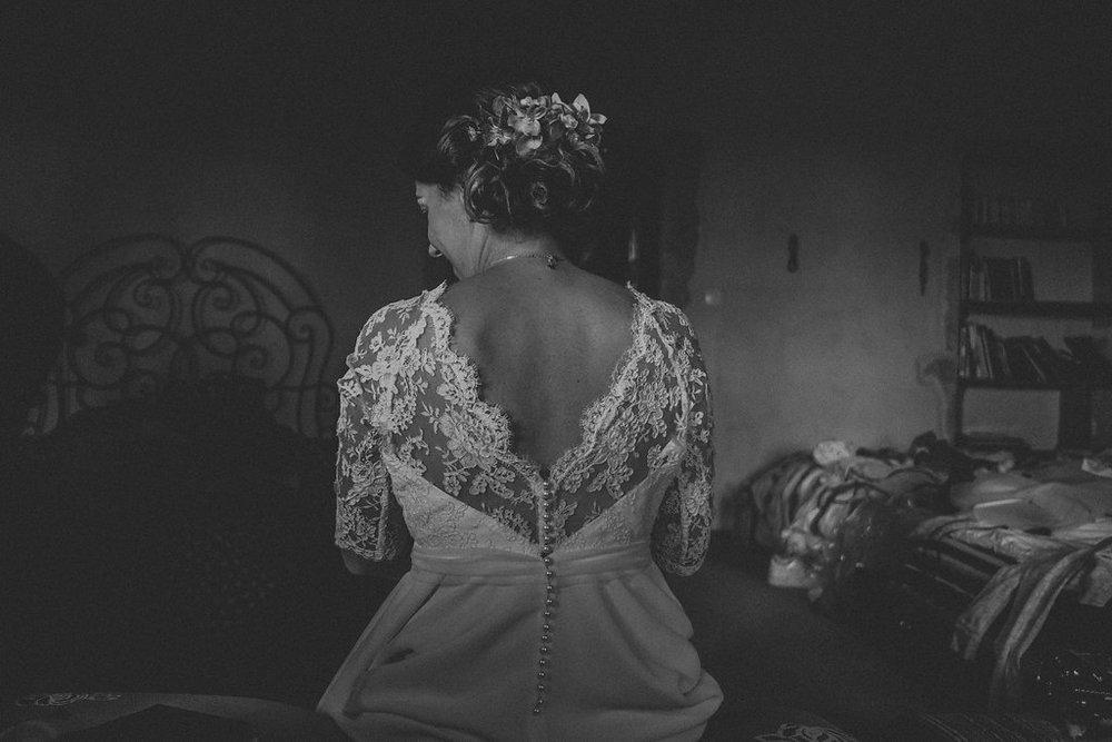photographe-mariage-rhone-alpes-domaine-des-plagnes (39).jpg