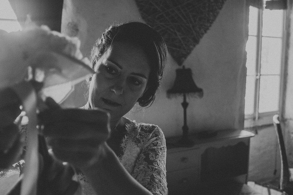 photographe-mariage-rhone-alpes-domaine-des-plagnes (40).jpg