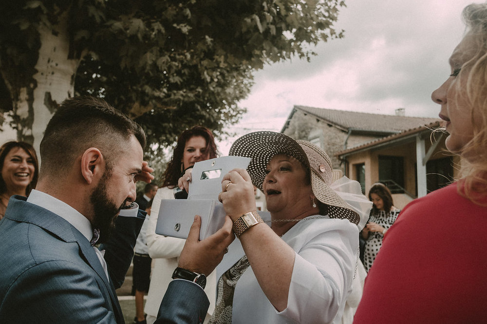 photographe-mariage-rhone-alpes-domaine-des-plagnes (41).jpg