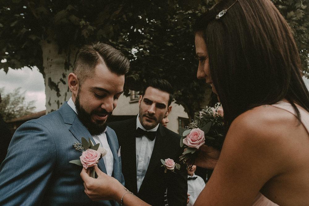 photographe-mariage-rhone-alpes-domaine-des-plagnes (42).jpg