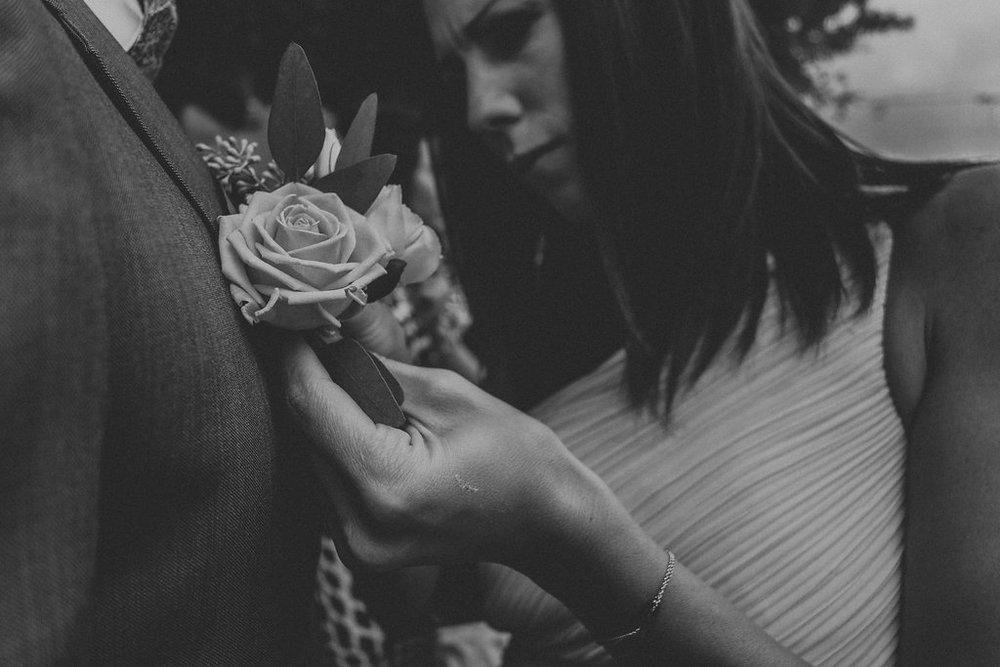 photographe-mariage-rhone-alpes-domaine-des-plagnes (43).jpg