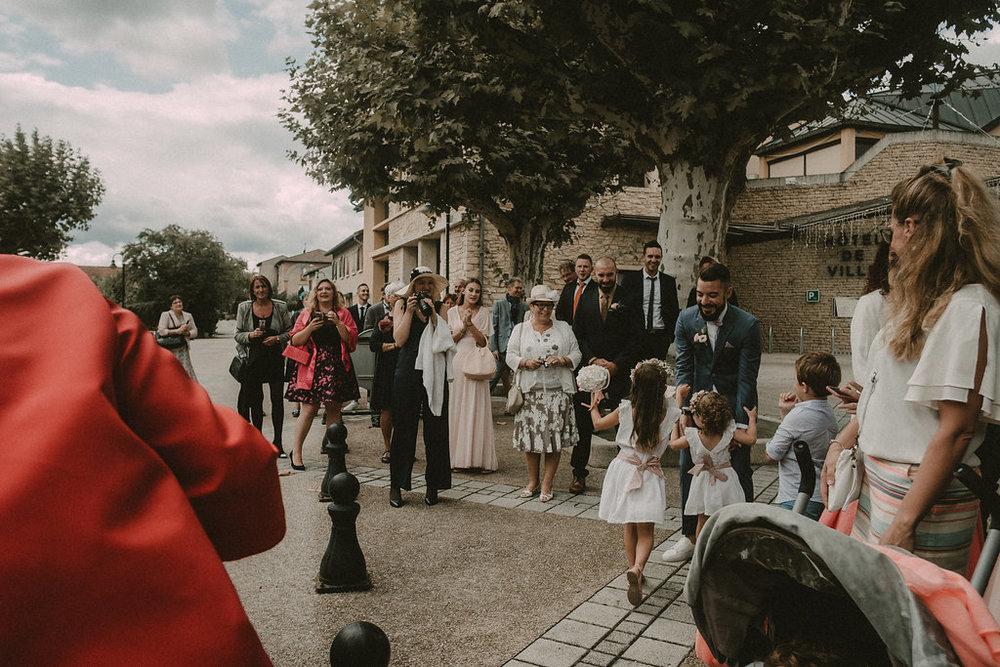 photographe-mariage-rhone-alpes-domaine-des-plagnes (44).jpg
