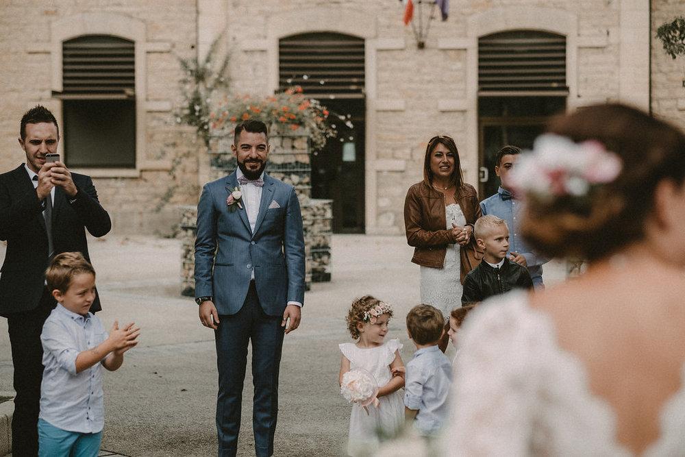 photographe-mariage-rhone-alpes-domaine-des-plagnes (47).jpg
