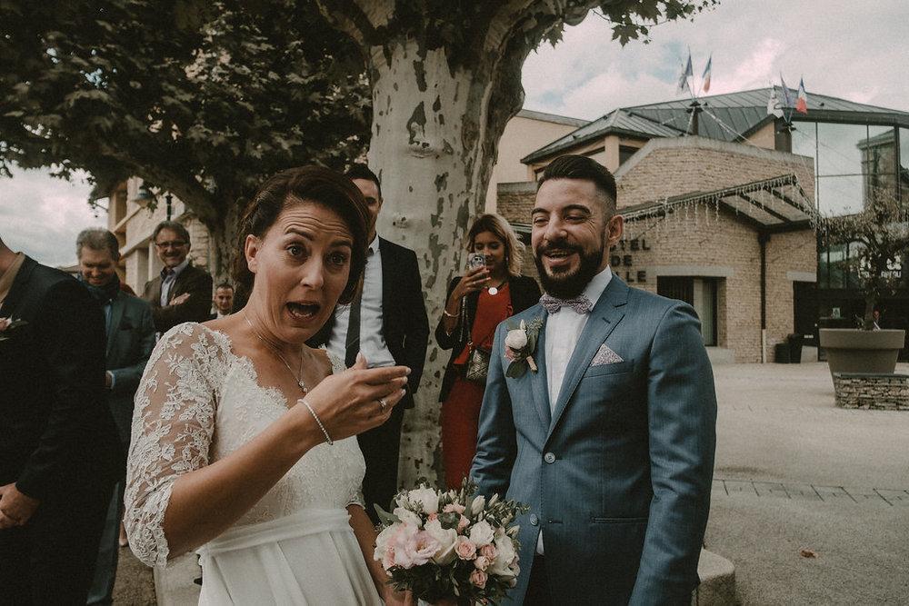 photographe-mariage-rhone-alpes-domaine-des-plagnes (48).jpg