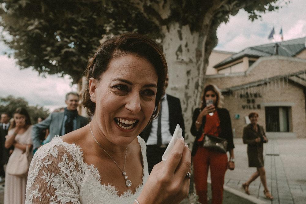 photographe-mariage-rhone-alpes-domaine-des-plagnes (49).jpg