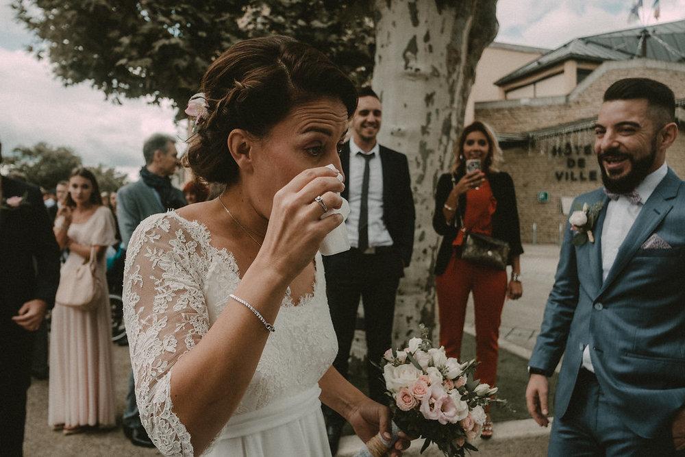 photographe-mariage-rhone-alpes-domaine-des-plagnes (50).jpg