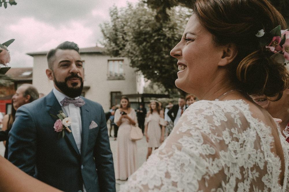 photographe-mariage-rhone-alpes-domaine-des-plagnes (51).jpg