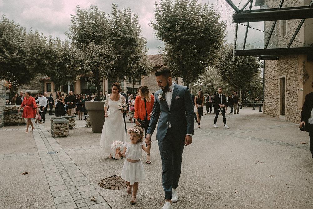 photographe-mariage-rhone-alpes-domaine-des-plagnes (52).jpg