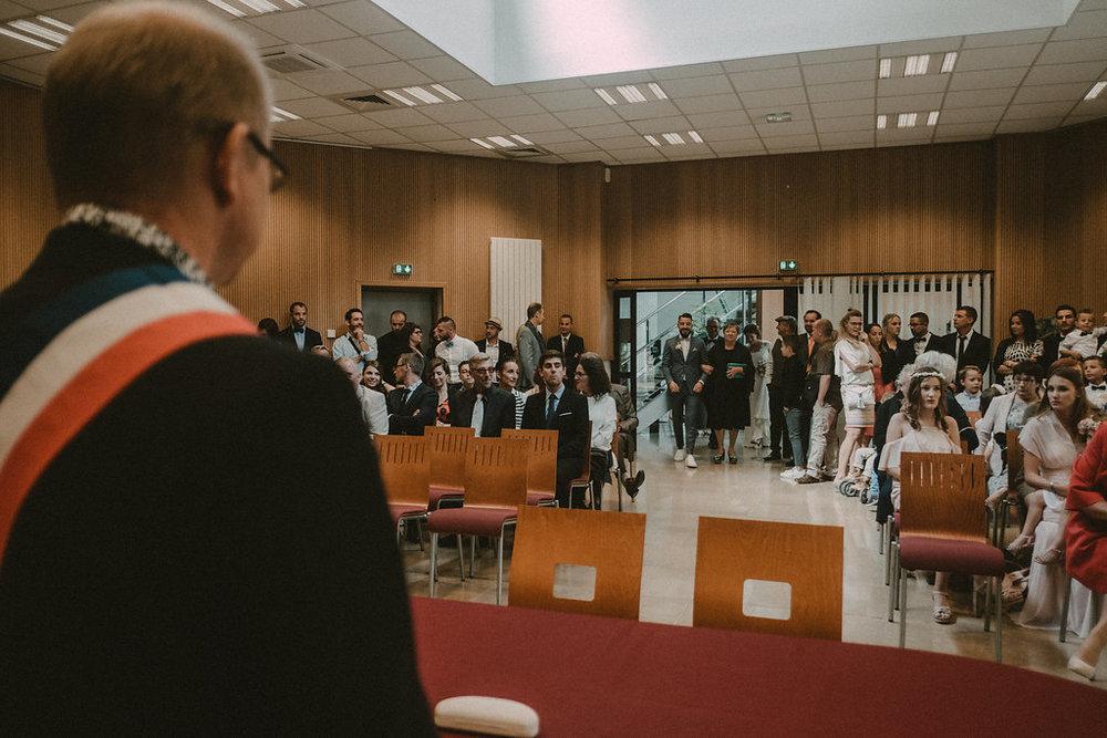 photographe-mariage-rhone-alpes-domaine-des-plagnes (53).jpg