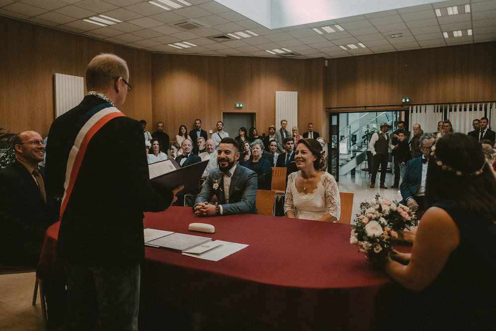 photographe-mariage-rhone-alpes-domaine-des-plagnes (54).jpg