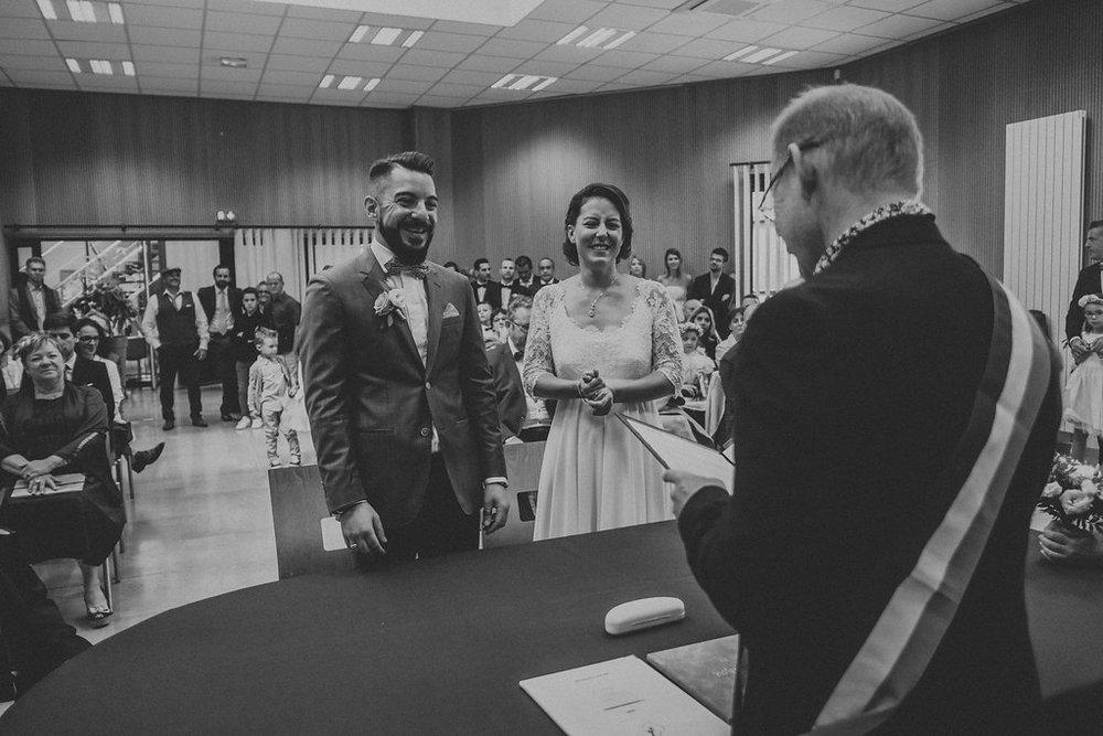photographe-mariage-rhone-alpes-domaine-des-plagnes (55).jpg