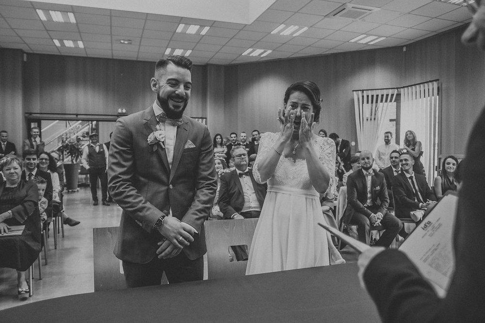 photographe-mariage-rhone-alpes-domaine-des-plagnes (57).jpg