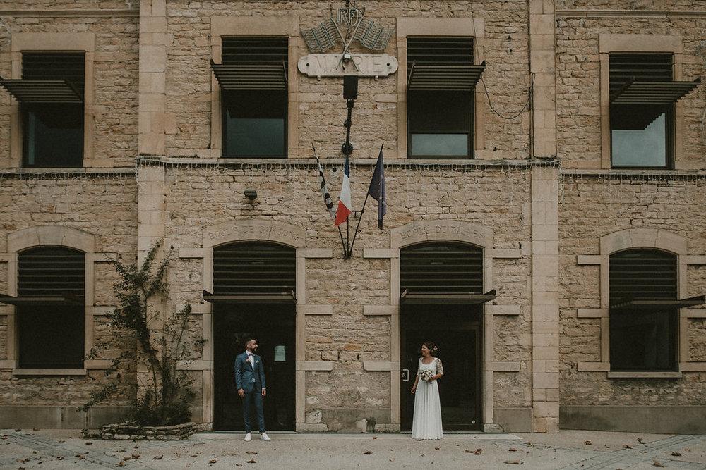 photographe-mariage-rhone-alpes-domaine-des-plagnes (60).jpg