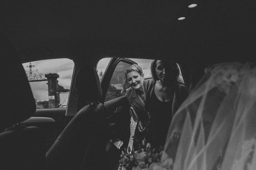 photographe-mariage-rhone-alpes-domaine-des-plagnes (61).jpg