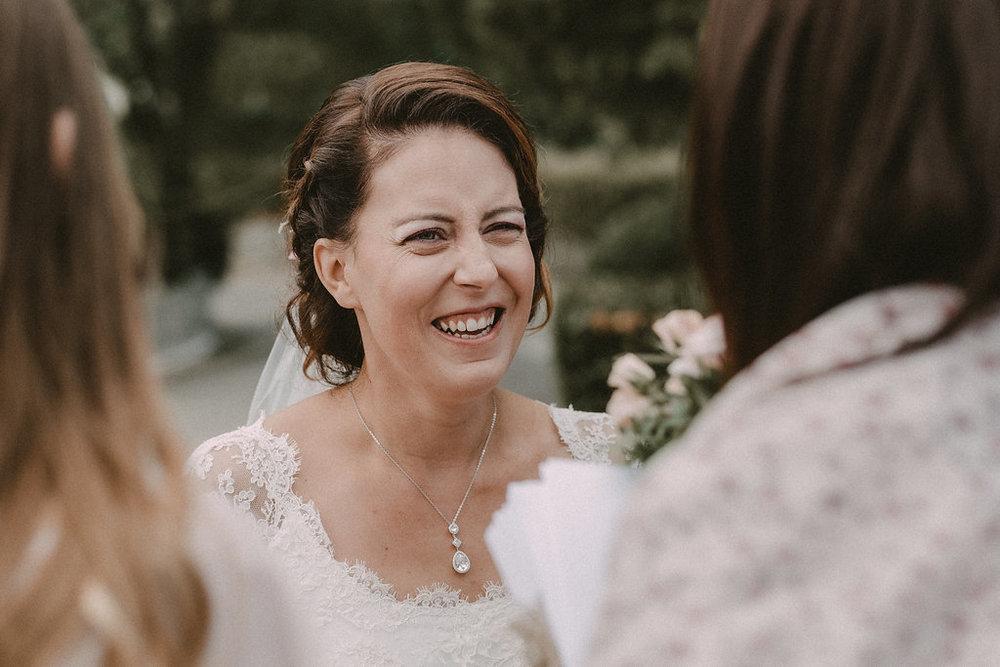 photographe-mariage-rhone-alpes-domaine-des-plagnes (62).jpg