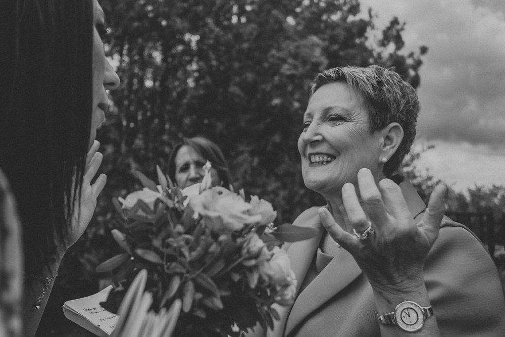 photographe-mariage-rhone-alpes-domaine-des-plagnes (63).jpg