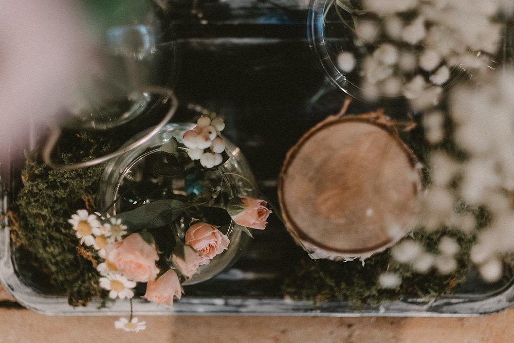 photographe-mariage-rhone-alpes-domaine-des-plagnes (64).jpg
