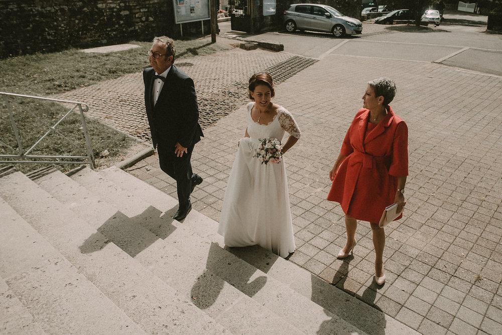 photographe-mariage-rhone-alpes-domaine-des-plagnes (67).jpg
