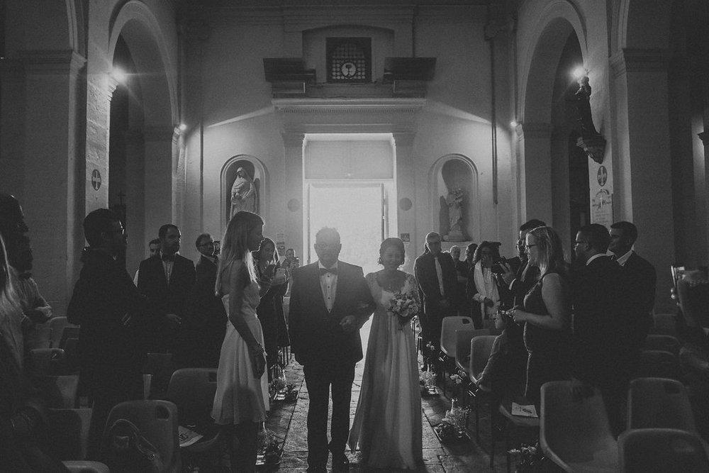photographe-mariage-rhone-alpes-domaine-des-plagnes (69).jpg