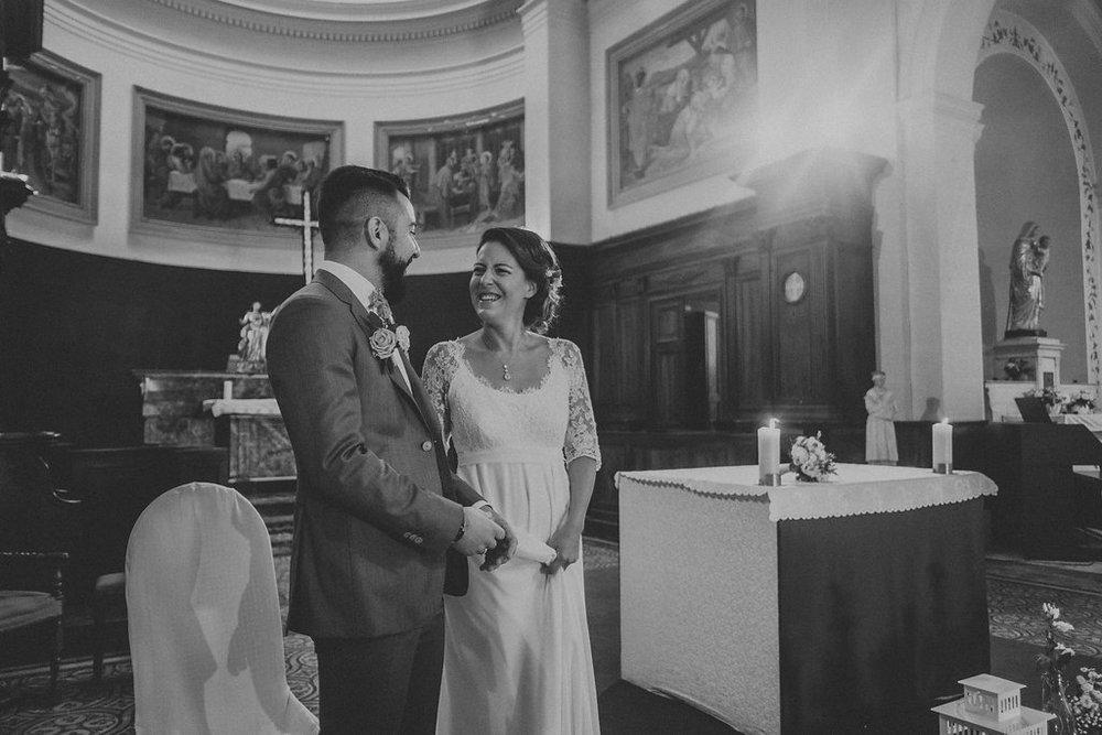 photographe-mariage-rhone-alpes-domaine-des-plagnes (70).jpg