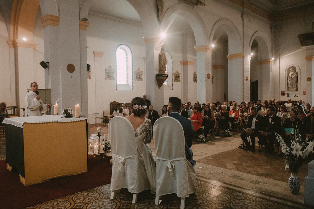photographe-mariage-rhone-alpes-domaine-des-plagnes (73).jpg