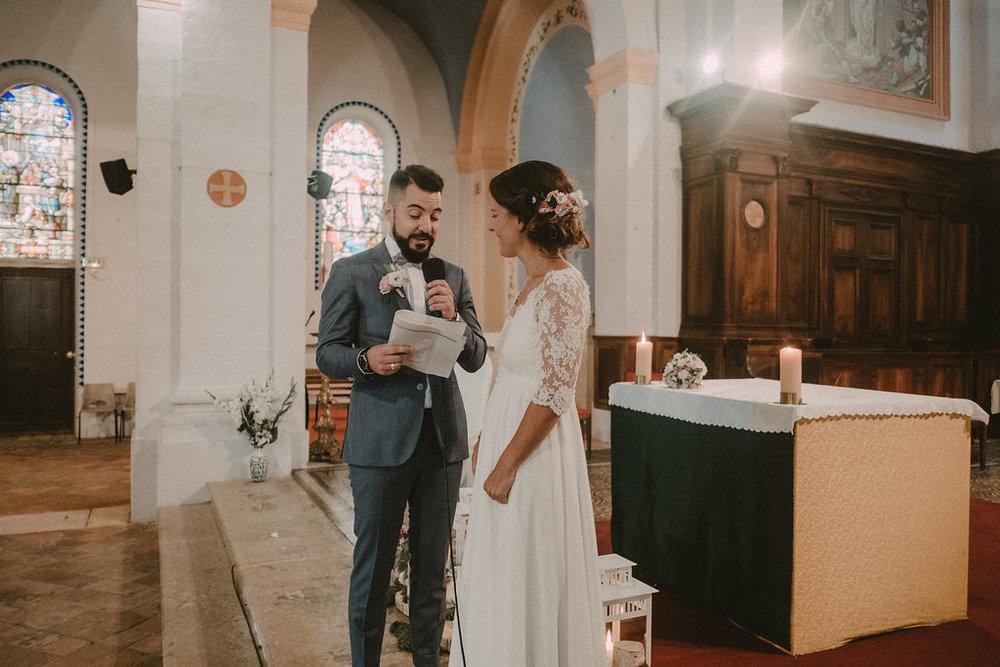 photographe-mariage-rhone-alpes-domaine-des-plagnes (75).jpg