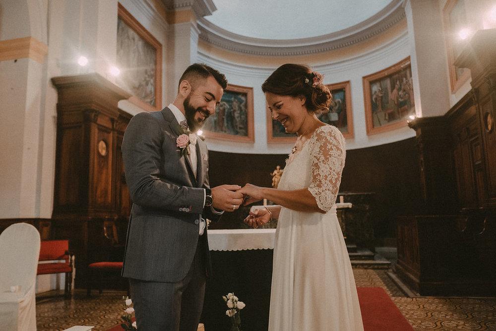 photographe-mariage-rhone-alpes-domaine-des-plagnes (80).jpg