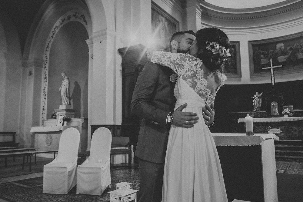 photographe-mariage-rhone-alpes-domaine-des-plagnes (81).jpg