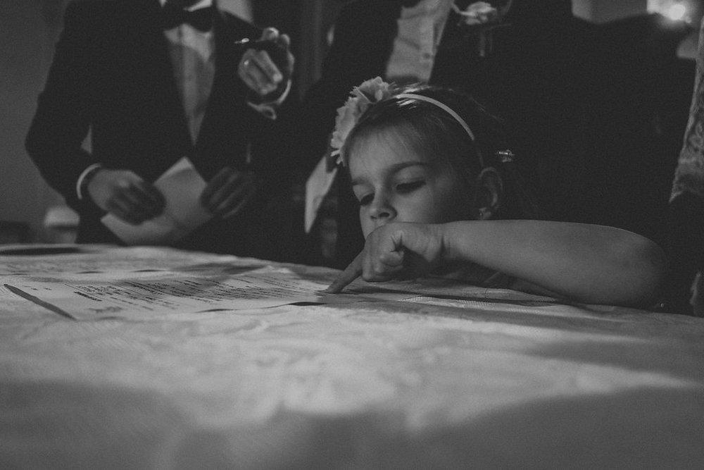 photographe-mariage-rhone-alpes-domaine-des-plagnes (86).jpg