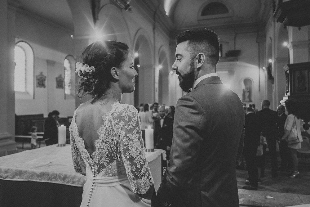 photographe-mariage-rhone-alpes-domaine-des-plagnes (88).jpg