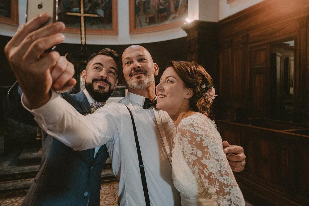 photographe-mariage-rhone-alpes-domaine-des-plagnes (87).jpg