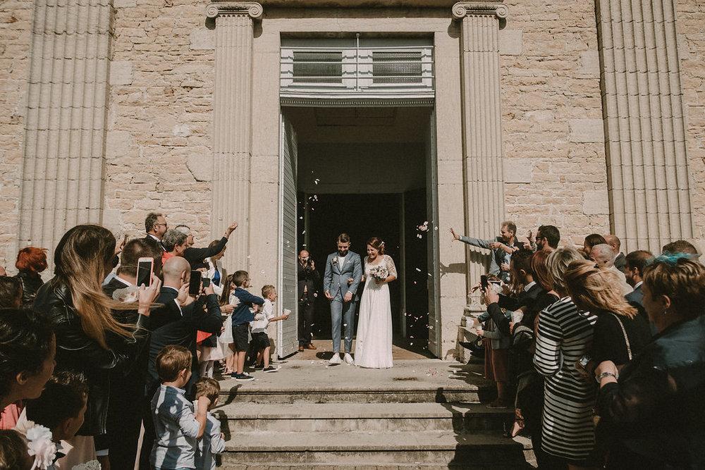 photographe-mariage-rhone-alpes-domaine-des-plagnes (90).jpg