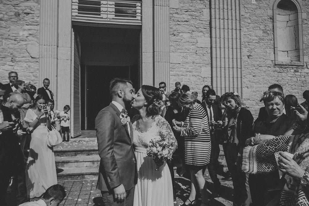 photographe-mariage-rhone-alpes-domaine-des-plagnes (92).jpg