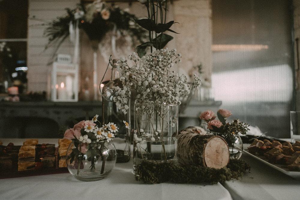 photographe-mariage-rhone-alpes-domaine-des-plagnes (97).jpg