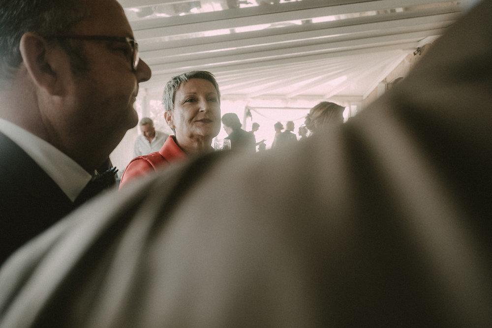 photographe-mariage-rhone-alpes-domaine-des-plagnes (104).jpg